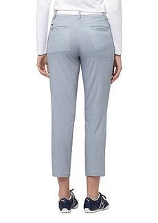 Pinwheel Slim Golf Pants