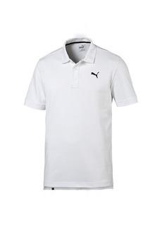 Puma Pique Polo Shirt