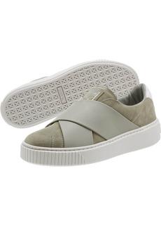 Puma Platform X Women's Sneakers