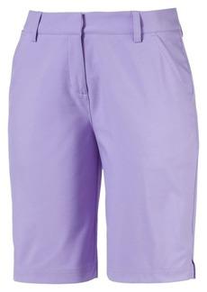 Puma Pounce Bermuda Shorts