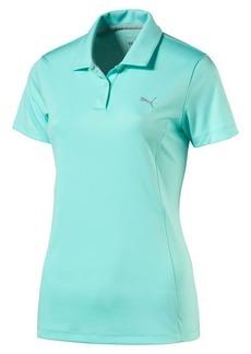 Puma Pounce Golf Polo Shirt
