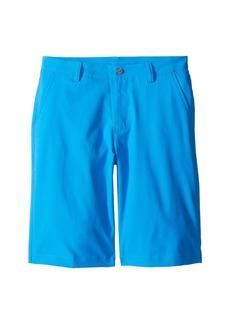 Puma Pounce Shorts JR (Big Kids)
