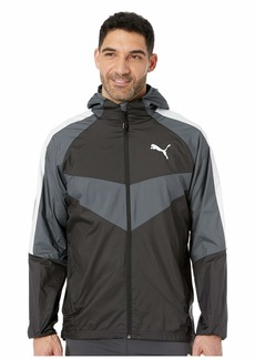 Puma Power Vent Windbreaker