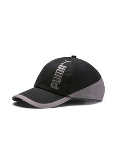 Puma Premium Archive BB cap