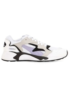 Puma Prevail Classic Leather & Mesh Sneakers