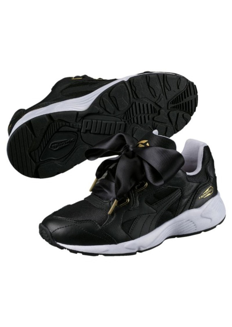 more photos 36b03 c8477 Puma Prevail Heart Women's Sneakers | Shoes