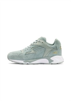Puma Prevail Soft Women's Sneakers