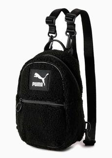 Puma Prime Sherpa MiniMe Backpack