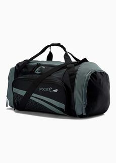 Puma ProCat Duffel Bag