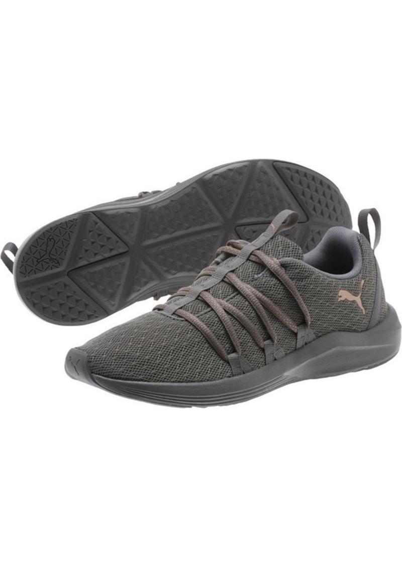 ea88ebe0128 Puma Prowl Alt Knit Mesh Women s Running Shoes