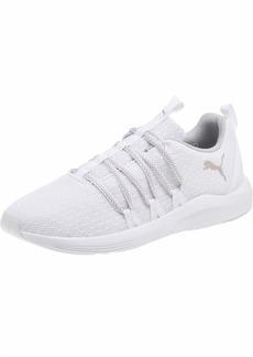 Puma Prowl Alt Knit Mesh Women's Running Shoes