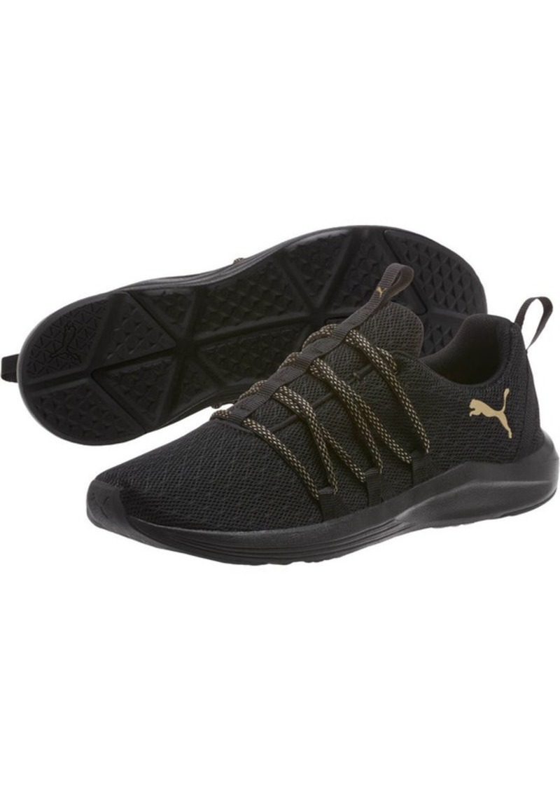 c5d9a0ca6b68 Puma Prowl Alt Knit Mesh Women s Running Shoes