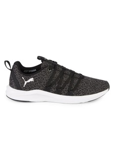 Puma Prowl Alt Knit Sneakers