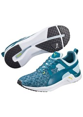 Puma Pulse XT Graphic Women's Training Shoes