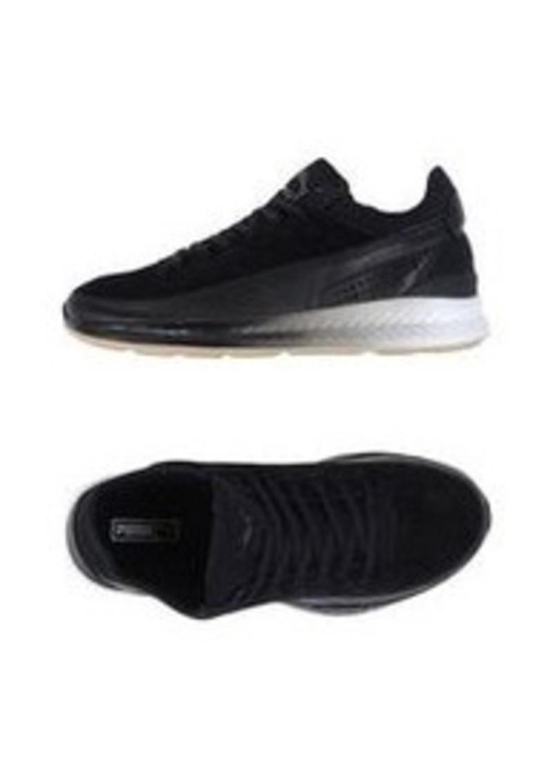 PUMA - Low-tops & sneakers