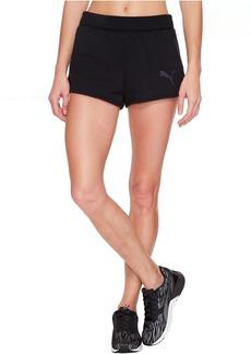 PUMA Active Ess Shorts
