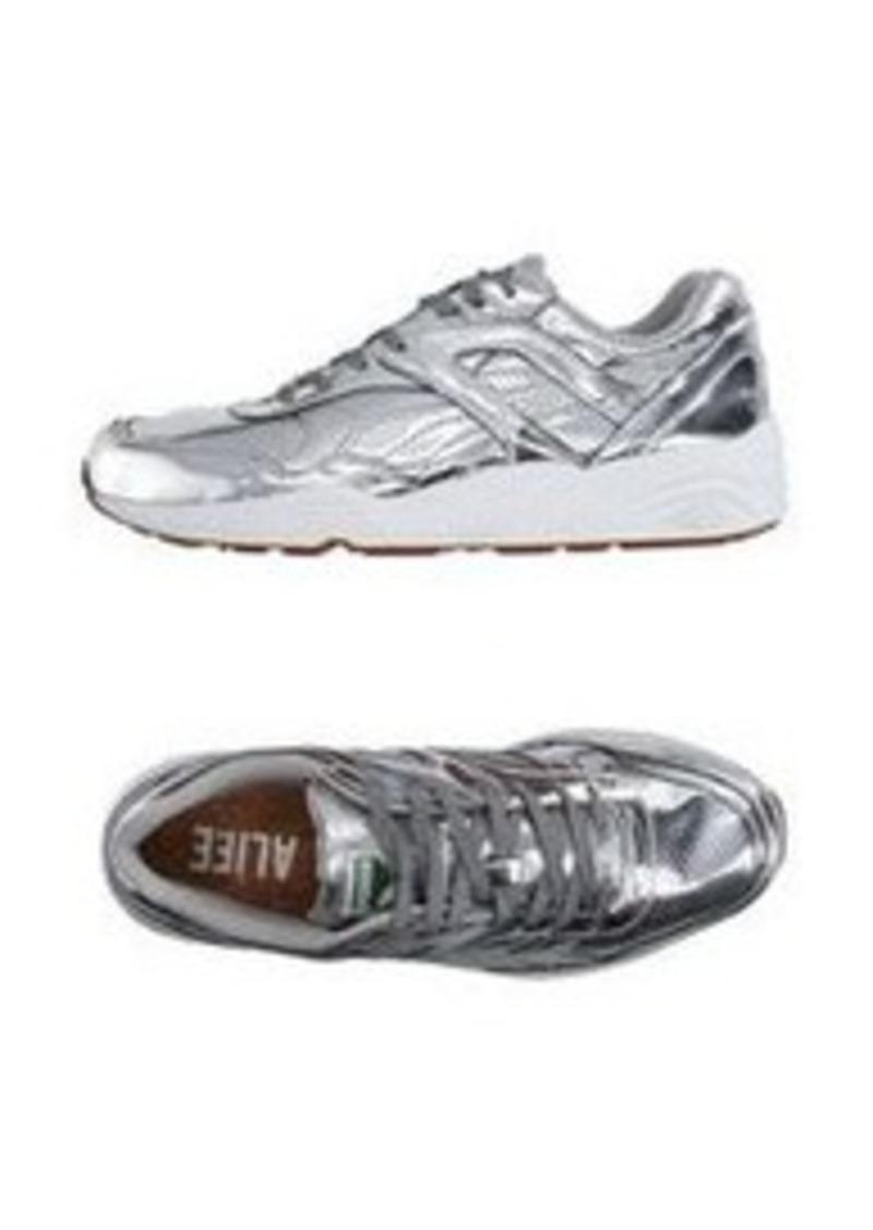 PUMA ALIFE - Sneakers