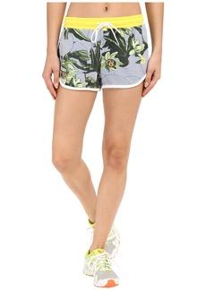 PUMA AOP Shorts