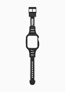 PUMA Apple Watch® Black Strap