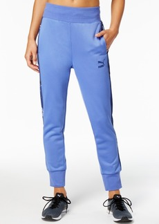 Puma Archive dryCELL T7 Track Pants