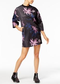 Puma Archive Printed Dress