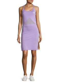PUMA Archive T7 Sleeveless Dress
