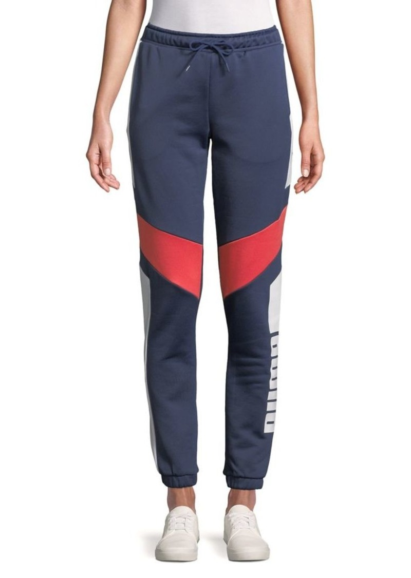 99770bc244647 Archive T7 Track Pants