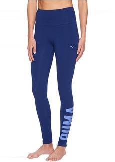 Puma Athletic Leggings