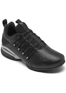 Puma Big Boys Axelion Training Sneakers from Finish Line