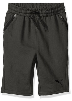 PUMA Big Boys' Colin Shorts