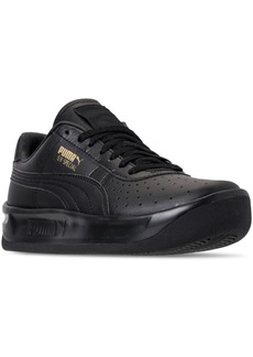 Puma Boys' Gv Special Casual Sneakers from Finish Line