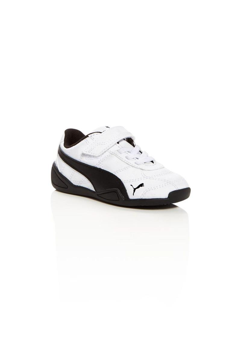 PUMA Boys' Tune Cat Sneakers - Walker