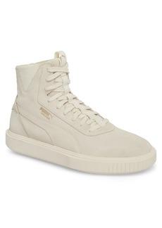 PUMA Breaker High Top Sneaker (Men)