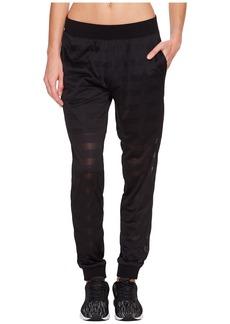 PUMA Burnout Pants