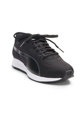 PUMA Burst Sneakers