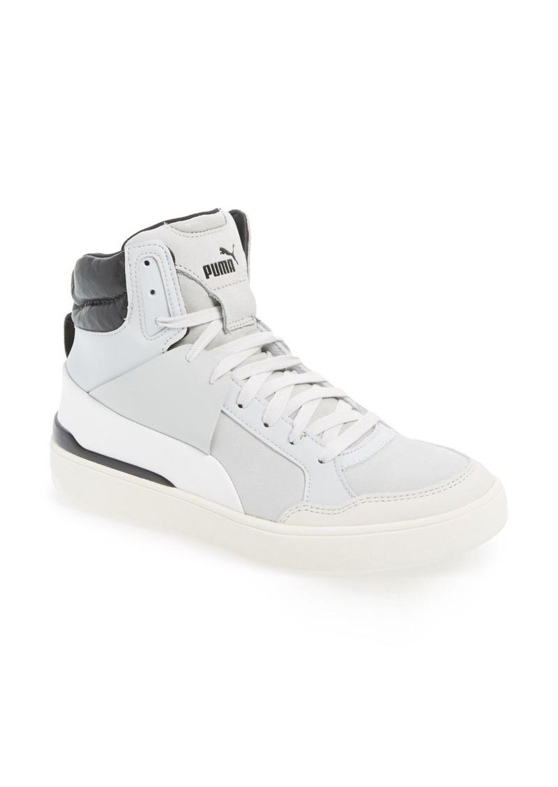 Puma Mcqueen Shoes Price
