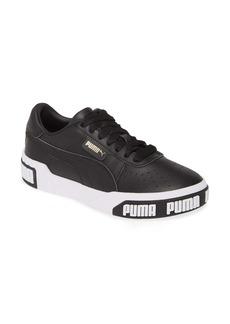 PUMA Cali Bold Sneaker (Women)