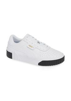 PUMA Cali Sneaker (Women)