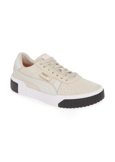 PUMA California Sneaker (Women)