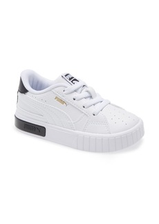 PUMA Cali Star AC Sneaker (Baby, Walker & Toddler)