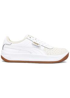 Puma California Exotic Sneaker