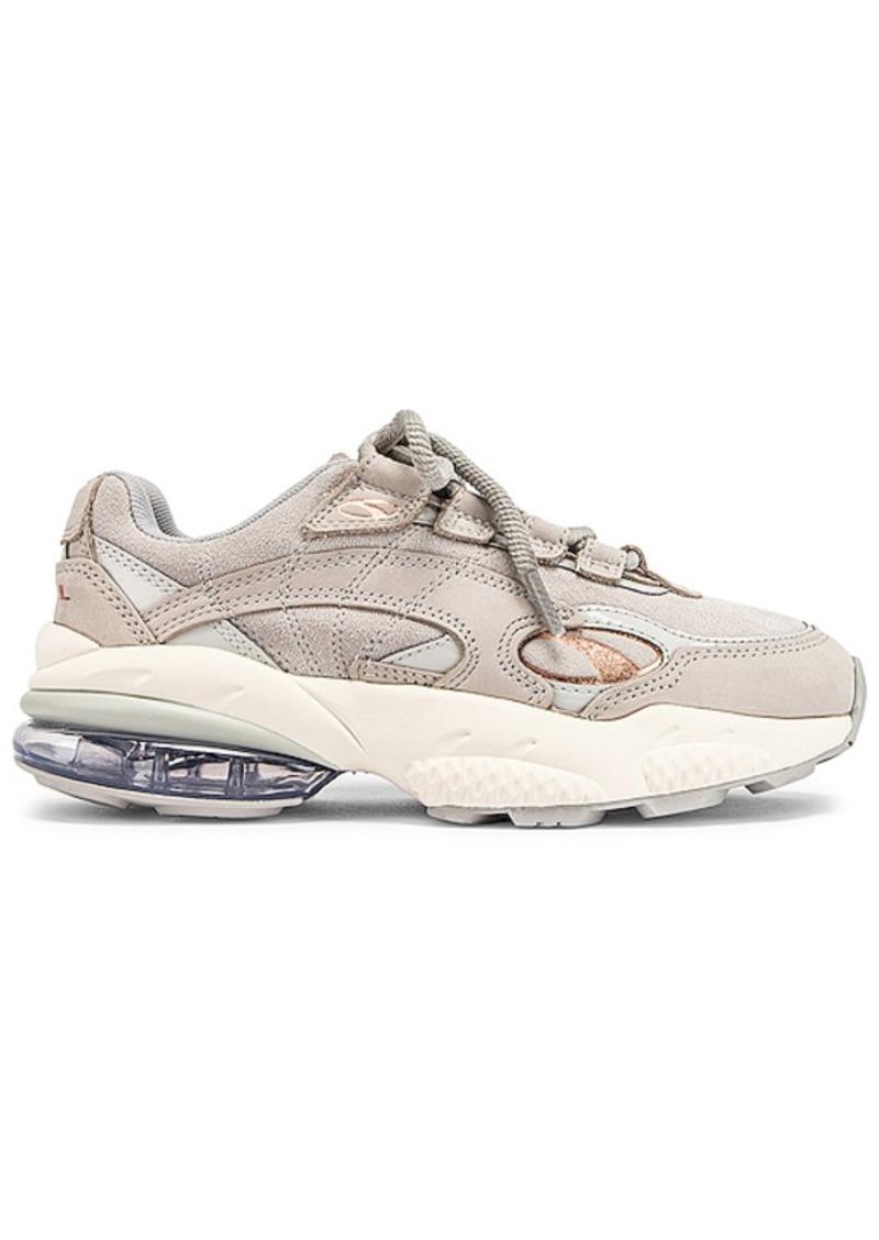 low priced 98639 1f778 Cell Venom Patent Sneaker