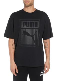 PUMA Chains T-Shirt
