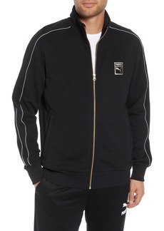 PUMA Chains T7 Track Jacket