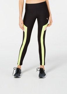 Puma Chase Colorblocked Leggings