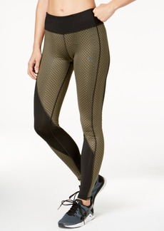 Puma Clash dryCELL Leggings