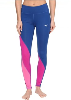 PUMA Clash Tights