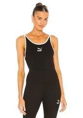 Puma Classic Bodysuit
