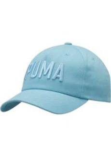 PUMA Classic Dad Cap