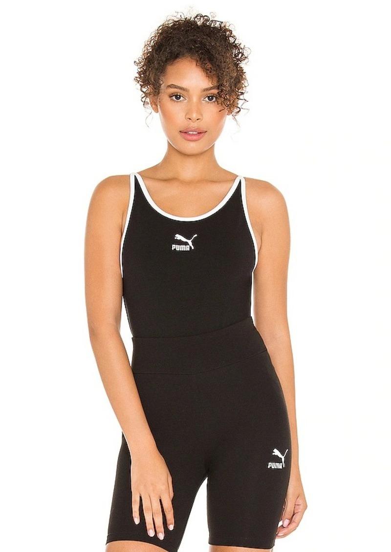 Puma Classics Bodysuit